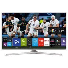 Samsung UE48J5510 Reviews