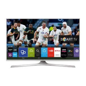 Photo of Samsung UE48J5510 Television