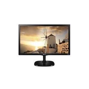 Photo of LG 24MP57VQ   Monitor