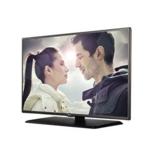 Photo of LG 39LY750H Television