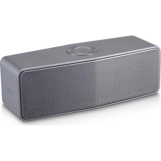 Music Flow H4 Wireless Multi-Room Speaker