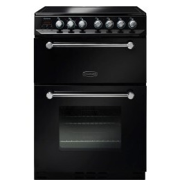 Rangemaster 10726 Kitchener 60cm Reviews