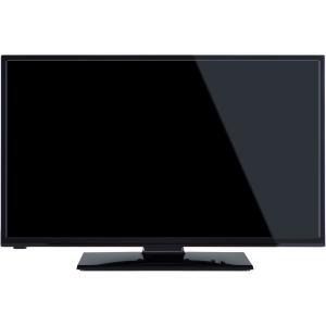 Photo of Linsar 32LEDCI350 Television