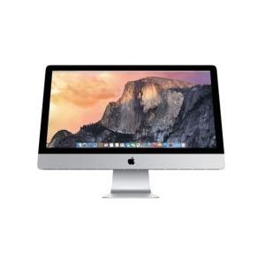 Photo of Apple IMac 27 MF885B/A Desktop Computer