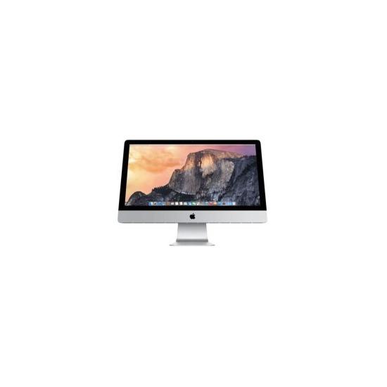 Apple iMac 27 MF885B/A