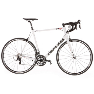 Photo of Cervelo R2 105 Bicycle