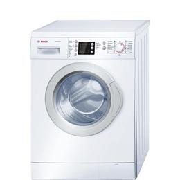 Bosch WAE28462GB Reviews