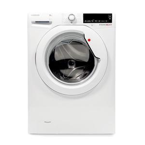 Photo of Hoover DXA69AW3 Washing Machine