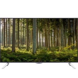 Panasonic Viera TX-55CX400B Reviews