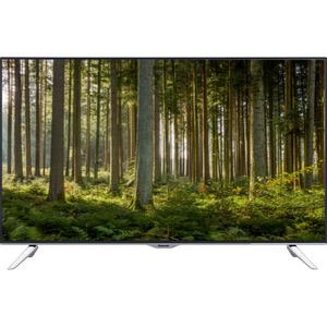 Photo of Panasonic Viera TX-55CX400B Television