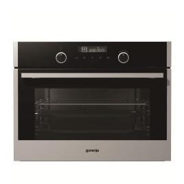 Gorenje BO547S10X Compact 51L Multi Function Oven Reviews