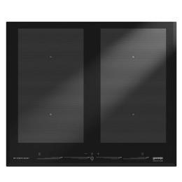 Gorenje IS677USC 60cm Induction Hob Black Reviews