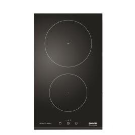 Gorenje IT332CSC 30cm Induction Hob Black Reviews
