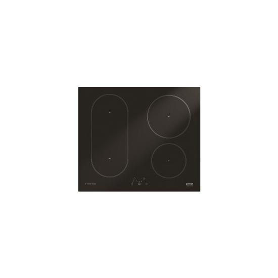 Gorenje IT635SC 60cm Induction Hob Black