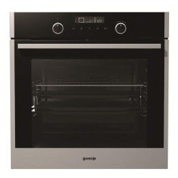 GORENJE BOP747S32X Electric Oven - Stainless Steel