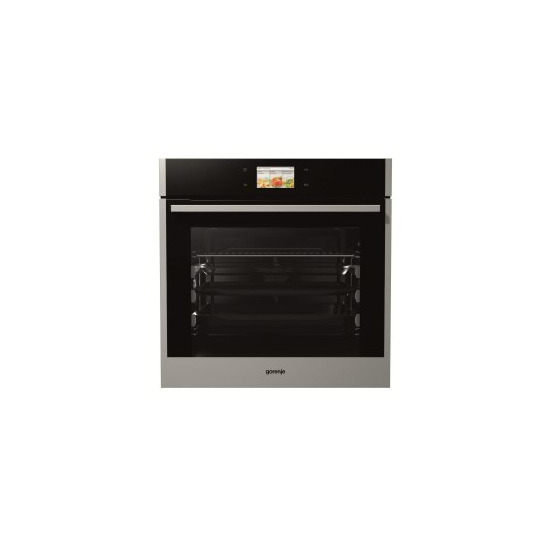 GORENJE BOP799S51X Electric Oven - Stainless Steel