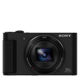 Sony HX90V Reviews