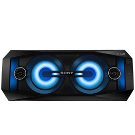 Sony GTKX1BT