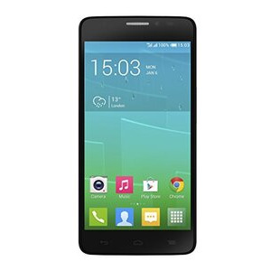 Photo of Alcatel OneTouch Idol X+ Mobile Phone