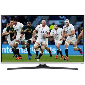 Photo of Samsung UE48J5100 Television