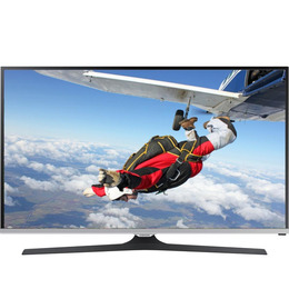 Samsung UE40J5100 Reviews