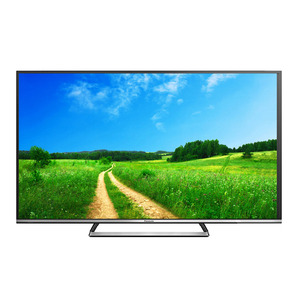 Photo of Panasonic TX-40CS520B Television