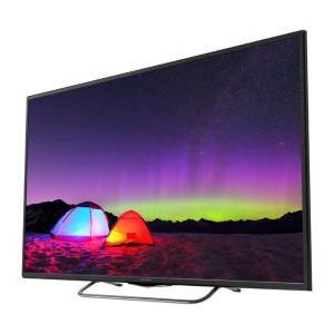 Photo of Technika 40F22B-FHD Television