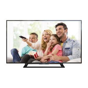 Photo of Sharp LC40LD271K Television