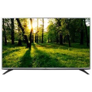 Photo of LG 49LF540V Television
