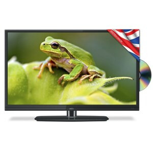 Photo of Cello C22230F Television