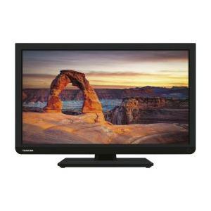 Photo of Toshiba 24D1433DB Television