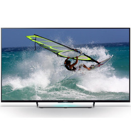 Sony Bravia KDL-55W809C Reviews