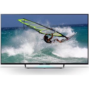 Photo of Sony Bravia KDL-55W809C Television