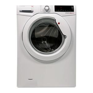 Photo of Hoover DXA68W3 Washing Machine