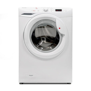 Photo of Hoover VT912D22 Washing Machine