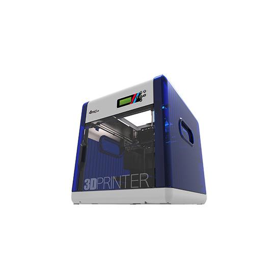 XYZ Printing da Vinci 2.0A 3D Printer