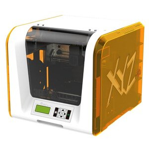 Photo of XYZ Printing Da Vinci Junior 3D Printer Printer