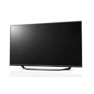 Photo of LG 65UF675V Television