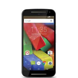 Motorola G 4G 2nd gen