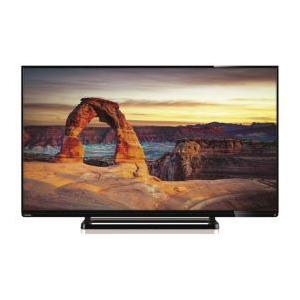 Photo of Toshiba 50L2436DB Television