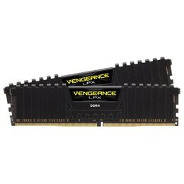 Corsair Vengeance Lpx 8gb (2 X 4gb) Reviews