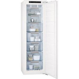 Photo of AEG AGN71813C0 Freezer