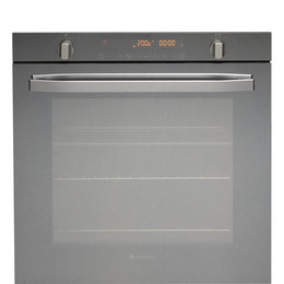 Hotpoint Openspace OSHS89EDC 0 MI Reviews