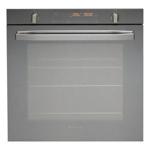 Photo of Hotpoint Openspace OSHS89EDC 0 MI Oven