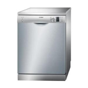 Photo of Bosch SMS50C18UK Dishwasher