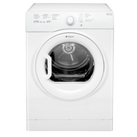 Hotpoint TVFS73BGP Reviews