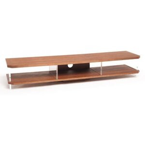 Photo of Techlink AIR AI160W  TV Stands and Mount