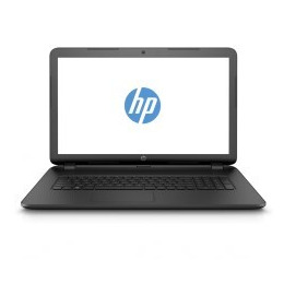 Hewlett Packard HP 17-p001na A8-7050 8GB 1TB AMD RADEON R5 GRAPHICS 17.3 HD BRIGHTVIEWDVD-RW Window Reviews