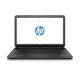 Hewlett Packard HP 17-p001na A8-7050 8GB 1TB AMD RADEON R5 GRAPHICS 17.3 HD BRIGHTVIEWDVD-RW Window Reviews