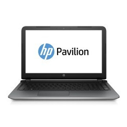 HP PAVILION 15-ab020na Reviews
